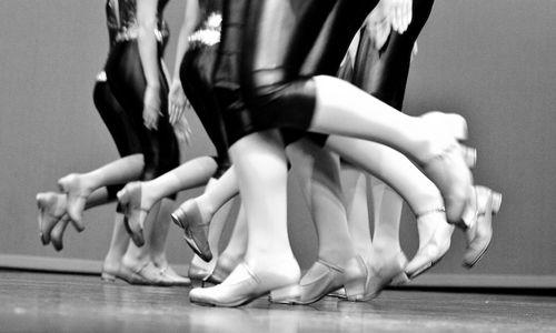 Dance_0712