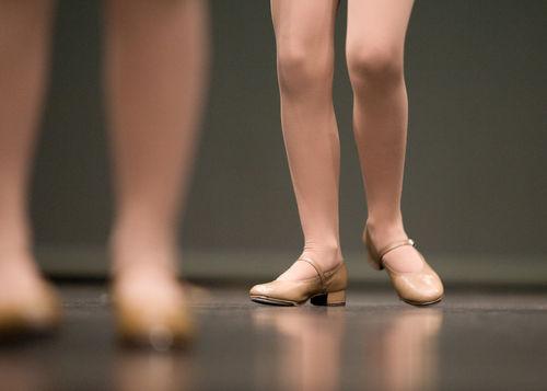 Dance_0938
