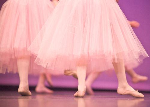 Dance_1128