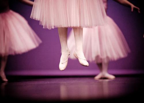 Dance_1127
