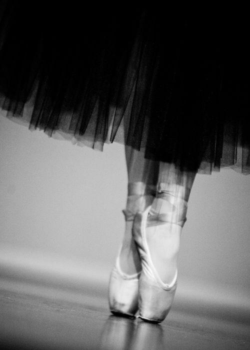 Dance_0952