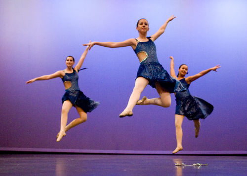 Dance_0496