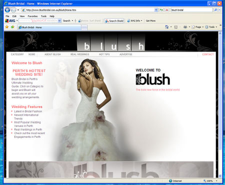 Blush-Bridal-screen-shot