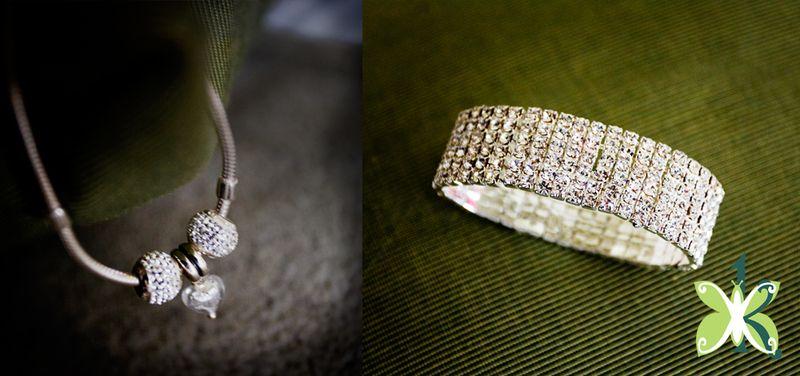 Jewellery_01